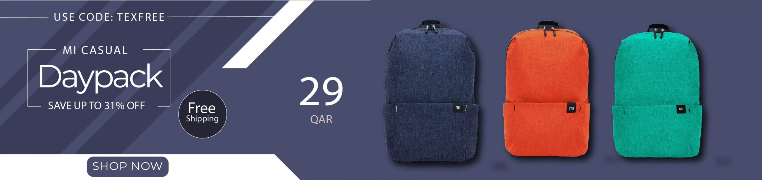 Mi Casual Bag in Qatar-02