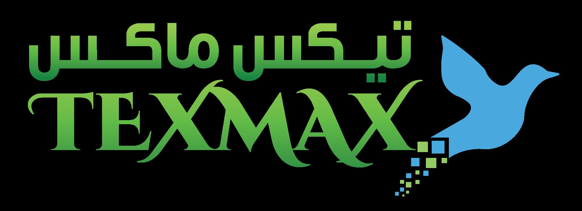 Texmax - Qatar eSouk | Shop Online