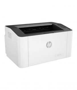 best hp printers in Qatar