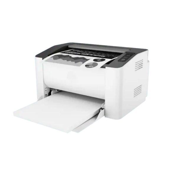 best printers, photocopiers in Qatar