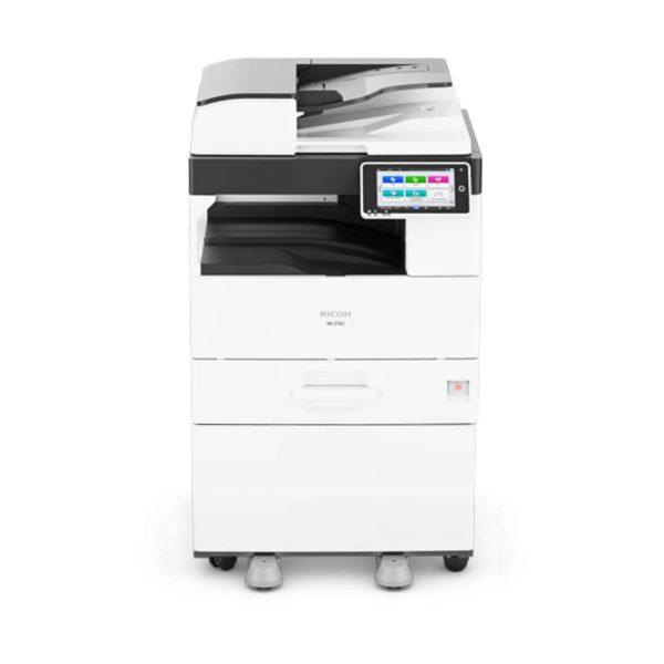 best photocopiers, printers in Qatar
