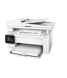 best Laser HP printers in Qatar
