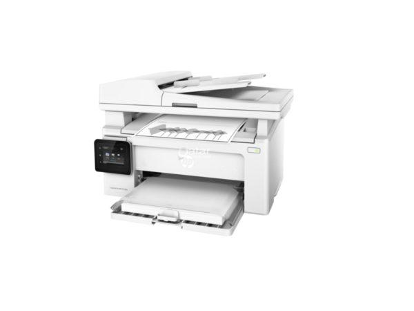 best Laser HP printers in Qatar